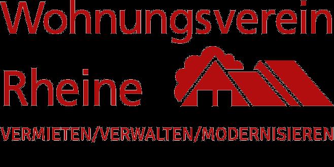 Wohnungsverein Rheine